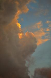 summa sky 1