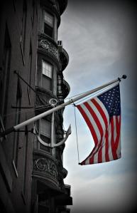 Boston North side - Copy (2)