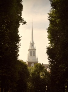 Boston Old First Church - Copy (2)