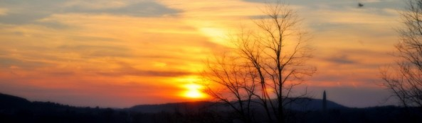 cropped-sunset-over-bennington.jpg