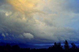 clouds 10