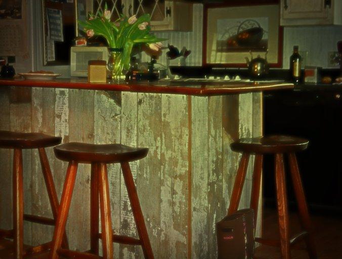 kitchen isl