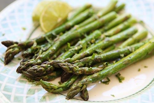 asparagus-